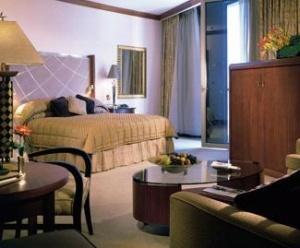 Al Faisaliah Hotel (Rosewood), Riyadh11