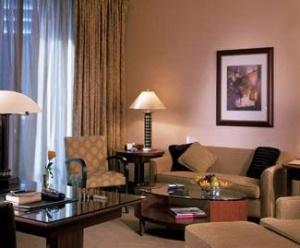 Al Faisaliah Hotel (Rosewood), Riyadh12