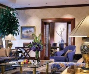 Al Faisaliah Hotel (Rosewood), Riyadh13