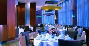 Al Faisaliah Hotel (Rosewood), Riyadh15