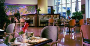 Al Faisaliah Hotel (Rosewood), Riyadh16