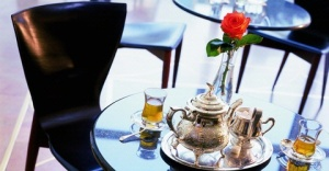 Al Faisaliah Hotel (Rosewood), Riyadh17