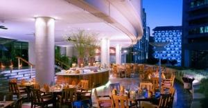 Al Faisaliah Hotel (Rosewood), Riyadh18