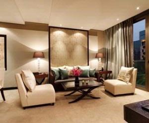 Al Faisaliah Hotel (Rosewood), Riyadh2