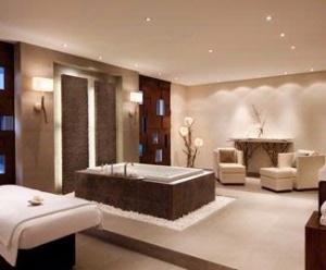 Al Faisaliah Hotel (Rosewood), Riyadh6