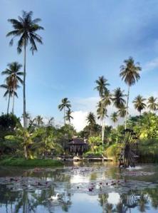 Anantara_Phuket-Hotel
