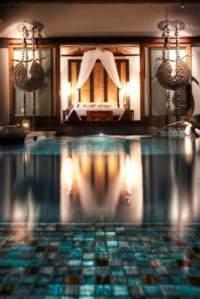 Anantara_Phuket-Hotel1