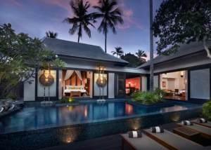Anantara_Phuket-Hotel10