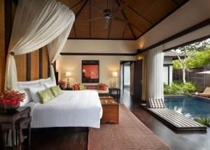 Anantara_Phuket-Hotel11