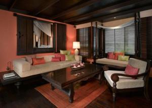 Anantara_Phuket-Hotel12