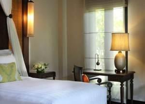Anantara_Phuket-Hotel13