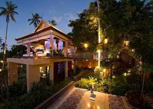 Anantara_Phuket-Hotel16