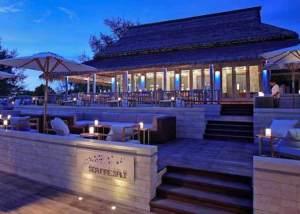 Anantara_Phuket-Hotel17