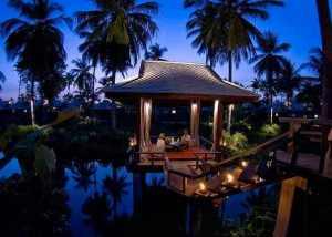 Anantara_Phuket-Hotel19