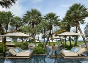 Anantara_Phuket-Hotel20