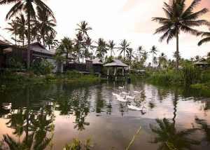 Anantara_Phuket-Hotel22