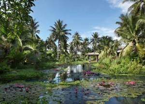 Anantara_Phuket-Hotel23
