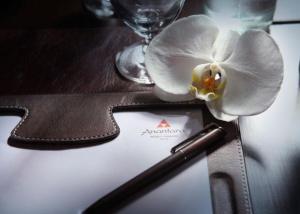Anantara_Phuket-Hotel25