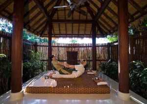 Anantara_Phuket-Hotel27