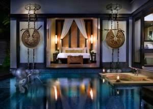 Anantara_Phuket-Hotel3