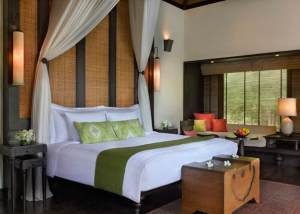 Anantara_Phuket-Hotel4