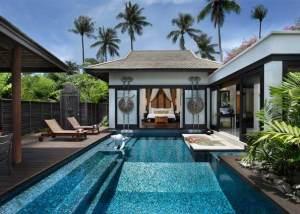 Anantara_Phuket-Hotel6