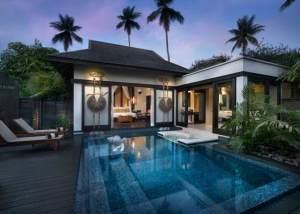 Anantara_Phuket-Hotel7