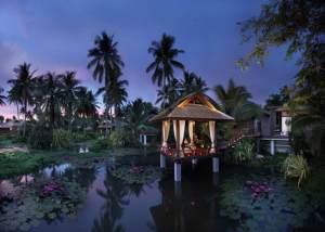Anantara_Phuket-Hotel8