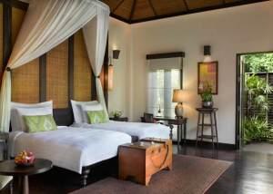 Anantara_Phuket-Hotel9