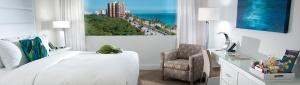 B Ocean, Fort Lauderdale, FL2