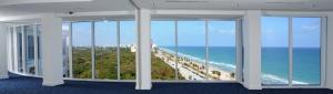 B Ocean, Fort Lauderdale, FL8