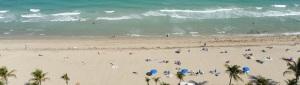 B Ocean, Fort Lauderdale, FL9