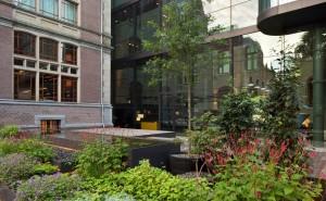 Conservatorium, Amsterdam3