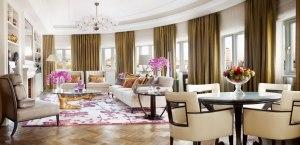 Corinthia Hotel London10