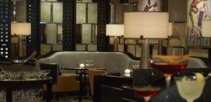 Corinthia Hotel London14