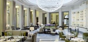 Corinthia Hotel London15