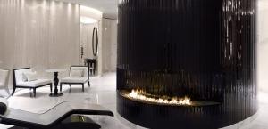 Corinthia Hotel London19