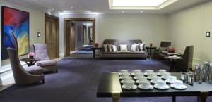 Corinthia Hotel London21