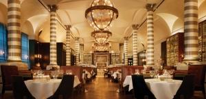 Corinthia Hotel London3