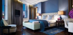 Corinthia Hotel London4