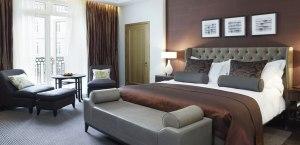 Corinthia Hotel London7
