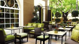 Four Seasons Hotel Los Angeles at Beverly Hills22