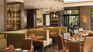 Four Seasons Hotel Los Angeles at Beverly Hills26