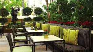 Four Seasons Hotel Los Angeles at Beverly Hills3