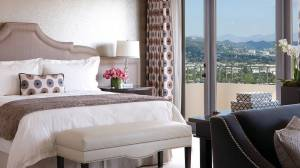 Four Seasons Hotel Los Angeles at Beverly Hills35