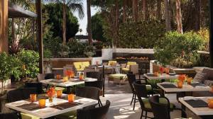 Four Seasons Hotel Los Angeles at Beverly Hills36
