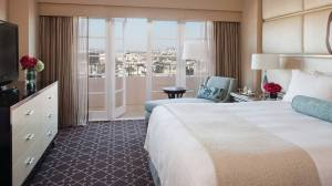 Four Seasons Hotel Los Angeles at Beverly Hills7