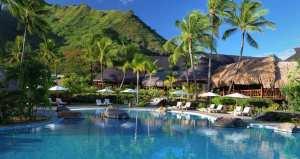 Pool, Water Activities