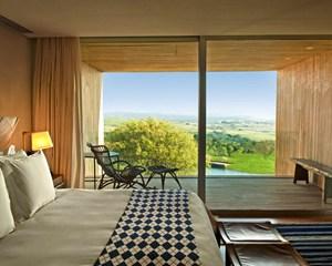 Hotel Fasano Boa Vista, Porto Feliz, Brazil10
