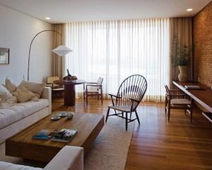 Hotel Fasano Boa Vista, Porto Feliz, Brazil12